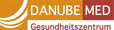 DanubeMed | Gesundheitszentrum